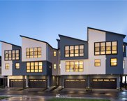21711 25th (Site 15) Street SE Unit #A, Bothell image