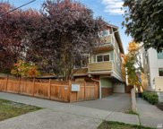3628 Francis Ave N Unit A, Seattle image