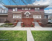 1646 Central Avenue, Whiting image