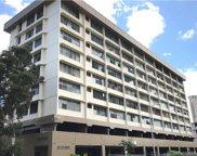 2977 Ala Ilima Street Unit 604, Honolulu image