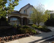 5359 Crystyl Ranch Dr, Concord image