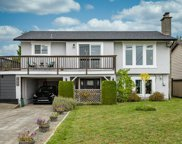 599 23rd  St, Courtenay image