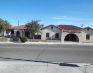 209 N 2nd Avenue, Barstow image