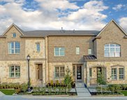 4424 Grady Lane Unit 2, Carrollton image