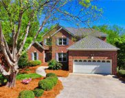 359  Gringley Hill Road, Fort Mill image