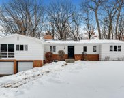 1641 Independence Avenue S, Saint Louis Park image