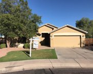 1989 E Springfield Place, Chandler image
