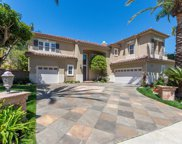 230 HIGH MEADOW Street, Simi Valley image