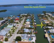 235 Ibis ST, Fort Myers Beach image