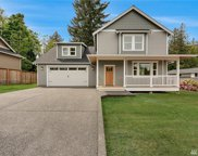 4372 Lakeview Ct, Bellingham image