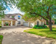 15904 Spillman Ranch Loop, Austin image