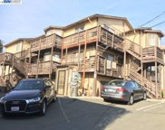 1829 8th Ave, Oakland image