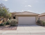 11557 W Retheford Road, Youngtown image