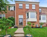 7856 OYSTER SHELL COURT, Stoney Beach image