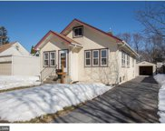 4809 31st Avenue, Minneapolis image