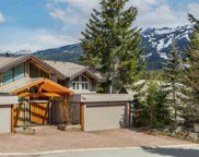 3335 Nighthawk Lane, Whistler image