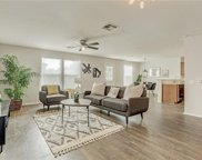 3413 Hovenweep Ave, Austin image