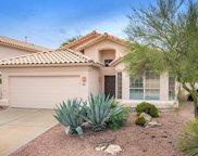 7808 E Windriver, Tucson image