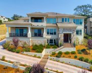 5215  Breese Circle, El Dorado Hills image