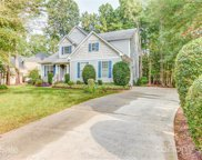 1712 Mineral Springs  Road, Clover image