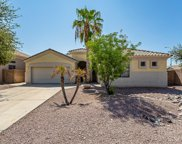 1581 E Wesson Drive, Chandler image