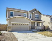 15161 Gaylord Street, Thornton image