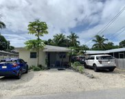 207 & 205 Hispanola Road, Tavernier image
