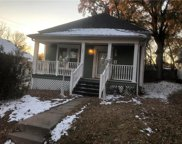 1542 S Willow Avenue, Independence image