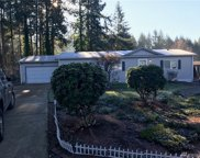 6455 Green Ct SE, Lacey image