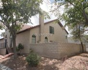610 SEA PINES Lane, Las Vegas image