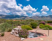 14072 N Clarion, Oro Valley image