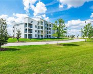 4721 Clock Tower Drive Unit 305, Kissimmee image