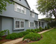 545 E Bay Unit #1, Harbor Springs image
