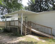 445 Western Pine Rd, Cantonment image