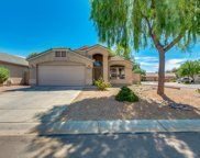 38222 N Rusty Lane, San Tan Valley image