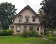 237 County Route 7a, Copake image
