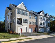 42302 Shoover Sq, Chantilly image