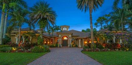 7730 Woodsmuir Drive, Palm Beach Gardens