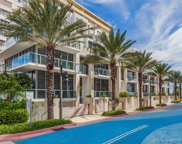 9501 Collins Av Unit #TH-3, Surfside image