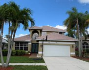 1151 Nw 185th Ave, Pembroke Pines image