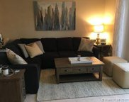 2252 Salerno Circle Unit #2252, Weston image