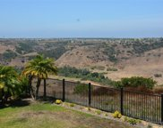 5868 Pacific Haven Ct, Sorrento image
