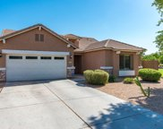 7045 W Beverly Road, Laveen image