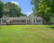 21 Oak Drive, Honea Path image