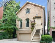 1454 North Wieland Street, Chicago image