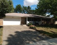 5910 Buick Drive, Speedway image