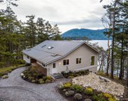 101 Judd Cove Rd, Orcas Island image