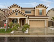 9745  Caneria Way, Elk Grove image