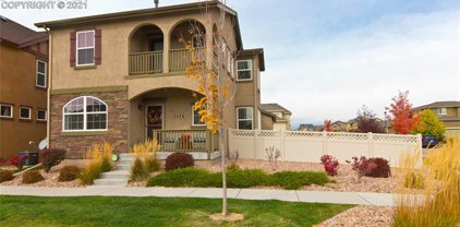 5576 Sunrise Mesa Drive, Colorado Springs