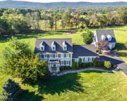 38216 MILLSTONE DRIVE, Purcellville image